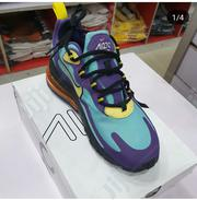 Nike Sneakers | Shoes for sale in Lagos State, Lekki Phase 2