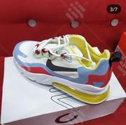 Air Max Nike Sneakers | Shoes for sale in Lagos State, Magodo