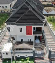 5 Bedrooms Luxury And Exquisitely Finished Fully Detached Duplex | Houses & Apartments For Sale for sale in Lagos State, Lagos Island
