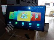 LG 55 Inches Smart Tv 55LK63 2019 Model! | TV & DVD Equipment for sale in Oyo State, Ibadan