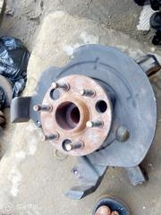 American Motor Spear Parts | Vehicle Parts & Accessories for sale in Akwa Ibom State, Abak