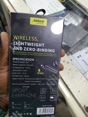 Jabra S96 Bluetooth Earphone | Headphones for sale in Lagos State, Ikeja
