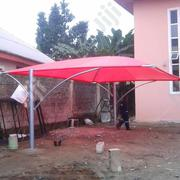 Carport Installation | Building Materials for sale in Anambra State, Awka