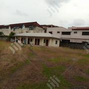 3600 Sq Meters Fenced Land For Sale | Land & Plots For Sale for sale in Lagos State, Lekki Phase 1