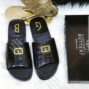 Slippers for Men | Shoes for sale in Lagos State, Lagos Mainland