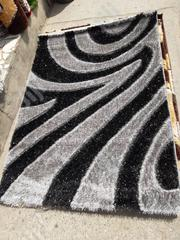 Quality 3*5 Rugs | Home Accessories for sale in Lagos State, Yaba