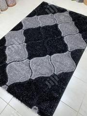 Trending/Quality Rugs 5*7 Sizes | Home Accessories for sale in Ogun State, Abeokuta South