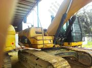 Caterpillar Excavator 320D | Heavy Equipments for sale in Akwa Ibom State, Uyo