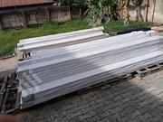 Original Water Connector Gutter   Building Materials for sale in Lagos State, Ajah