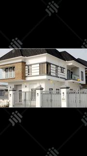 4 Bedroom Duplex House For Sale | Houses & Apartments For Sale for sale in Lagos State, Lagos Island
