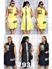 Trendy Ladies Gown | Clothing for sale in Lagos State, Ojodu
