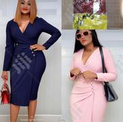 Classic Ladies Gown | Clothing for sale in Lagos State, Ojodu