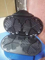 Waffle Maker | Restaurant & Catering Equipment for sale in Lagos State, Ojo
