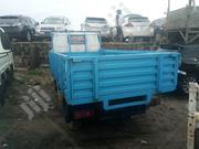 Low Bed Track | Trucks & Trailers for sale in Lagos State, Apapa