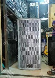 Quality Double Speaker | Audio & Music Equipment for sale in Lagos State, Ojo