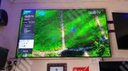 "65"" QLED UHD 4K Q9F 2018 Premium Samsung Smart Flat Led Q9 TV 