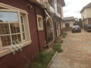 A Mansion of 13 Flats for Sale | Houses & Apartments For Sale for sale in Lagos State, Ipaja