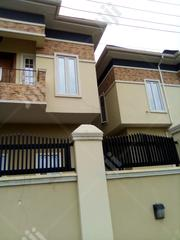 5 Bedroom Duplex For Sale Amuwo Odofin ( New ) | Houses & Apartments For Sale for sale in Lagos State, Amuwo-Odofin