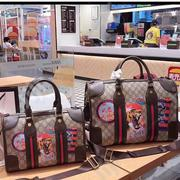 Gucci Handbag | Bags for sale in Lagos State, Lekki Phase 1