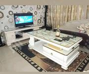 Tv Shelves With Center Table | Furniture for sale in Lagos State, Ojo