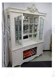 Fire Flame Wine Bar | Furniture for sale in Lagos State, Ojo
