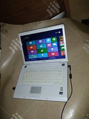 Laptop Toshiba 3GB 250GB | Laptops & Computers for sale in Lagos State, Oshodi-Isolo