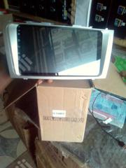 DVD Android Radio | Vehicle Parts & Accessories for sale in Lagos State, Mushin