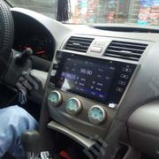GPS Navigation Radio | Vehicle Parts & Accessories for sale in Lagos State, Mushin