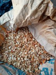 Hand Picked Seed Local Tomato | Feeds, Supplements & Seeds for sale in Kano State, Gwale