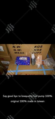 High Quality Fuel Pump | Vehicle Parts & Accessories for sale in Lagos State, Lagos Mainland