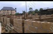 Uncompleted 2 Storeys Building Hostel Being In Window Level | Land & Plots For Sale for sale in Anambra State, Awka