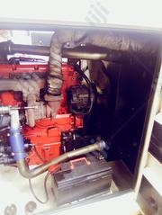 100kva Marapco Diesel Generator | Electrical Equipments for sale in Abuja (FCT) State, Gwarinpa
