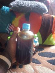 Honey For Sale | Meals & Drinks for sale in Lagos State, Lagos Mainland