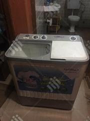 WASHING MACHINES Service Engr | Repair Services for sale in Lagos State, Gbagada