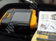810 Vibration Tester (New) | Store Equipment for sale in Lagos State, Ikeja