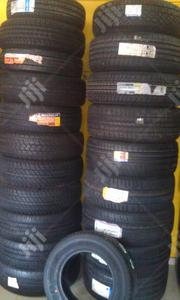 Brand New Quality,Affordable Tyres   Vehicle Parts & Accessories for sale in Lagos State, Alimosho