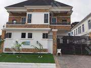 5 Bedroom Detached Duplex At Lekki Conservative Center, Lekki Phase2 | Houses & Apartments For Sale for sale in Lagos State, Lekki Phase 2