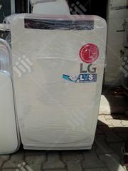 LG and Panasonic Mobile Ac 1.5HP | Home Appliances for sale in Lagos State, Victoria Island