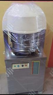 Dough Divider 36cut | Restaurant & Catering Equipment for sale in Lagos State, Ajah