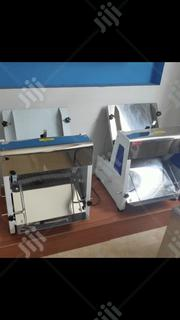 Bread Slicer | Kitchen Appliances for sale in Lagos State, Surulere
