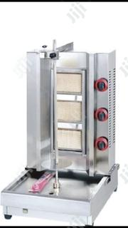 Shawarma Machine Gas Imported | Restaurant & Catering Equipment for sale in Lagos State, Ojo