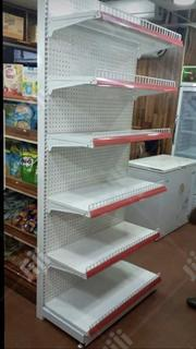Supermarket Shelves Single | Store Equipment for sale in Lagos State, Victoria Island