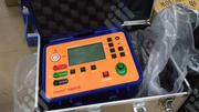 10kv Insulation Tester | Measuring & Layout Tools for sale in Lagos State, Ojo