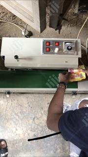 Sealing Machine | Manufacturing Equipment for sale in Abuja (FCT) State, Wuse