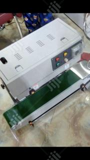 Sealing Machine | Manufacturing Equipment for sale in Lagos State, Victoria Island