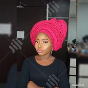 Presenter/Tv Host | Part-time & Weekend CVs for sale in Lagos State, Ikeja