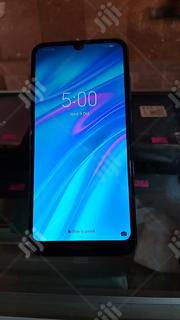 Huawei Y6 32 GB | Mobile Phones for sale in Abuja (FCT) State, Wuse