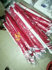 Suppliers Of Quality Parasol Umbrella | Manufacturing Services for sale in Jigawa State, Garki