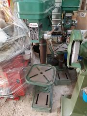 Pilliar Drilling Machine | Electrical Tools for sale in Lagos State, Ojo
