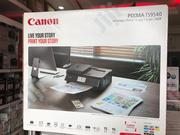CANON Pixma Ts9540 A3 Printer | Printers & Scanners for sale in Lagos State, Ikeja